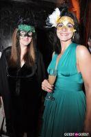 The Princes Ball: A Mardi Gras Masquerade Gala #298