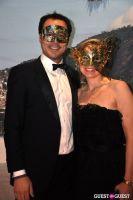 The Princes Ball: A Mardi Gras Masquerade Gala #299