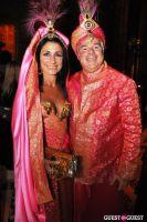 The Princes Ball: A Mardi Gras Masquerade Gala #300