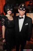 The Princes Ball: A Mardi Gras Masquerade Gala #301