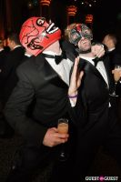 The Princes Ball: A Mardi Gras Masquerade Gala #303