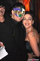 The Princes Ball: A Mardi Gras Masquerade Gala #304