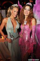 The Princes Ball: A Mardi Gras Masquerade Gala #305