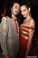 The Princes Ball: A Mardi Gras Masquerade Gala #307