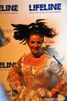 The Princes Ball: A Mardi Gras Masquerade Gala #310