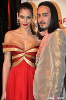 The Princes Ball: A Mardi Gras Masquerade Gala #311