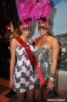The Princes Ball: A Mardi Gras Masquerade Gala #312
