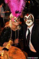 The Princes Ball: A Mardi Gras Masquerade Gala #316