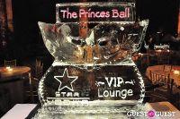 The Princes Ball: A Mardi Gras Masquerade Gala #317
