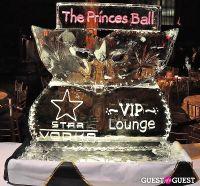 The Princes Ball: A Mardi Gras Masquerade Gala #318