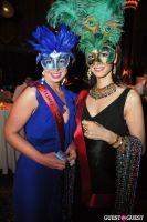 The Princes Ball: A Mardi Gras Masquerade Gala #319