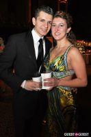 The Princes Ball: A Mardi Gras Masquerade Gala #322