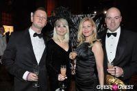 The Princes Ball: A Mardi Gras Masquerade Gala #323