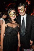 The Princes Ball: A Mardi Gras Masquerade Gala #326