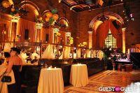 The Princes Ball: A Mardi Gras Masquerade Gala #328