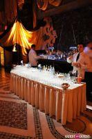 The Princes Ball: A Mardi Gras Masquerade Gala #329
