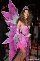 The Princes Ball: A Mardi Gras Masquerade Gala #336
