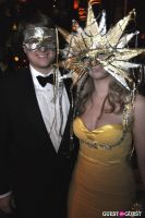 The Princes Ball: A Mardi Gras Masquerade Gala #340