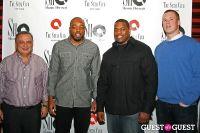 Super Bowl Party at The Setai Wall Street #6