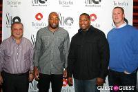Super Bowl Party at The Setai Wall Street #8