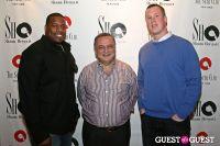 Super Bowl Party at The Setai Wall Street #11
