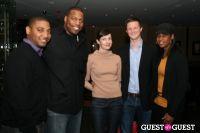 Super Bowl Party at The Setai Wall Street #12