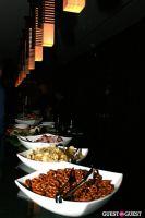 Super Bowl Party at The Setai Wall Street #28