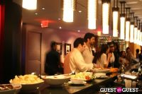 Super Bowl Party at The Setai Wall Street #109