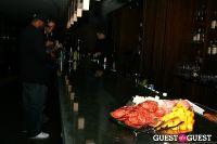 Super Bowl Party at The Setai Wall Street #114