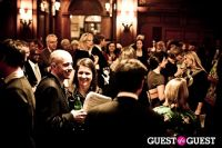 21st Annual Heart & Soul Gala #54