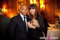21st Annual Heart & Soul Gala #215