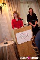 21st Annual Heart & Soul Gala #239