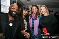 (diptyque)RED Launch Party with Alek Wek #41