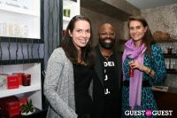 (diptyque)RED Launch Party with Alek Wek #46