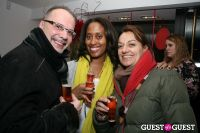 (diptyque)RED Launch Party with Alek Wek #48