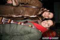 (diptyque)RED Launch Party with Alek Wek #51