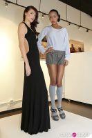 Minnie Mortimer Fall 2010 Fashion Presentation #92