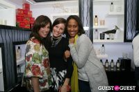 (diptyque)RED Launch Party with Alek Wek #76