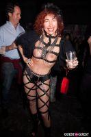 Patricia Field/Keith Harring Celebration #62