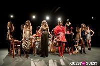 Keith Lissner Fashion Show #7