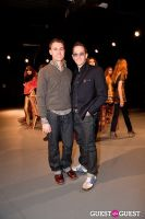 Keith Lissner Fashion Show #8