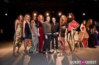 Keith Lissner Fashion Show #9