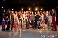 Keith Lissner Fashion Show #10