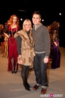 Keith Lissner Fashion Show #11