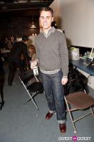 Keith Lissner Fashion Show #12