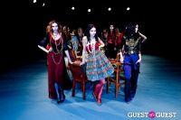 Keith Lissner Fashion Show #15
