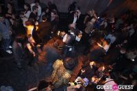 Charlotte Ronson Fall 2010 After Party #3