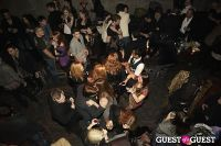 Charlotte Ronson Fall 2010 After Party #4