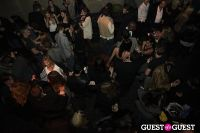 Charlotte Ronson Fall 2010 After Party #5