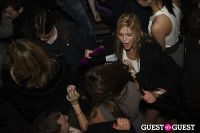 Charlotte Ronson Fall 2010 After Party #6